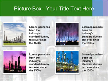Fire Retardant PowerPoint Template - Slide 14