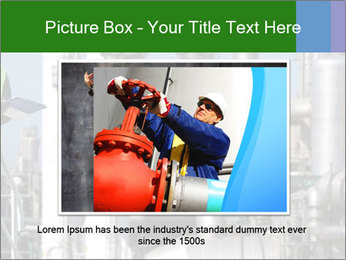 Fire Retardant PowerPoint Template - Slide 16