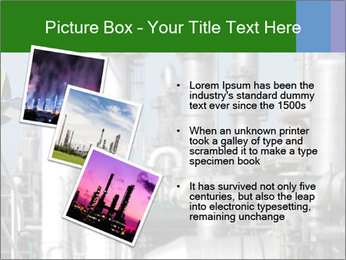 Fire Retardant PowerPoint Template - Slide 17