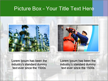 Fire Retardant PowerPoint Template - Slide 18