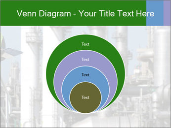 Fire Retardant PowerPoint Template - Slide 34
