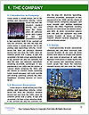 0000089645 Word Template - Page 3