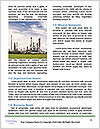 0000089645 Word Template - Page 4