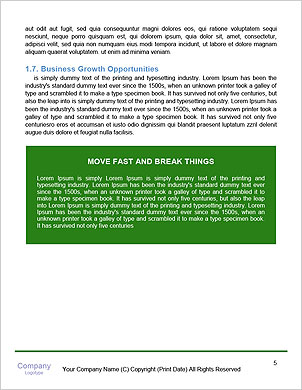 0000089645 Word Template - Page 5