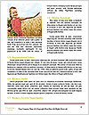0000089646 Word Template - Page 4