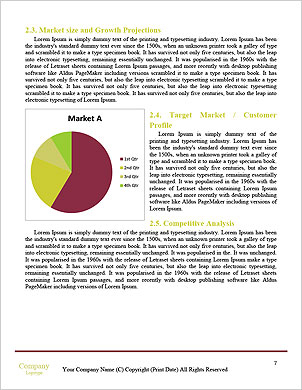 0000089646 Word Template - Page 7