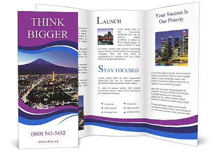0000089647 Brochure Template