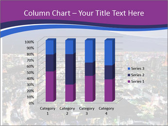 City In Jaapan PowerPoint Template - Slide 50