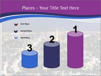 City In Jaapan PowerPoint Template - Slide 65