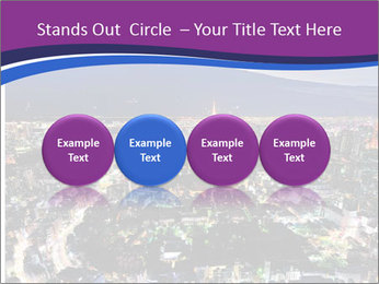 City In Jaapan PowerPoint Template - Slide 76