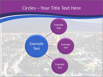 City In Jaapan PowerPoint Template - Slide 79