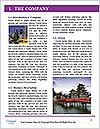 0000089647 Word Template - Page 3