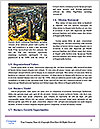 0000089647 Word Template - Page 4