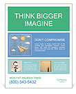 0000089650 Poster Template