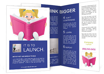 0000089651 Brochure Template