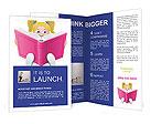 0000089651 Brochure Templates