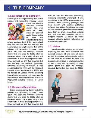 0000089651 Word Template - Page 3