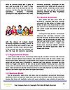 0000089651 Word Template - Page 4