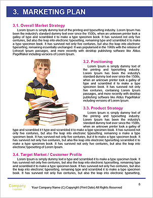 0000089651 Word Template - Page 8