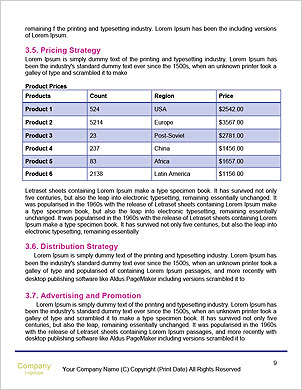 0000089651 Word Template - Page 9