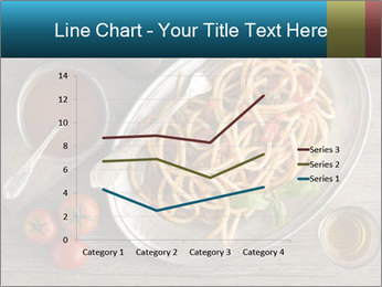 Spicy Pasta PowerPoint Template - Slide 54