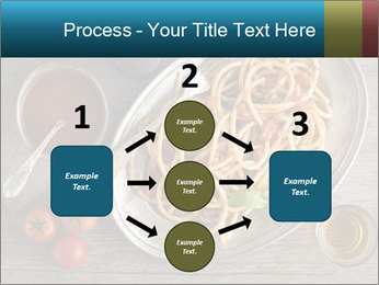 Spicy Pasta PowerPoint Template - Slide 92