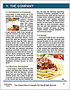 0000089652 Word Template - Page 3