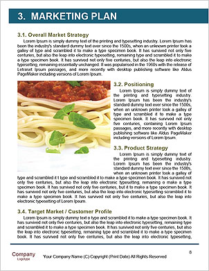 0000089652 Word Template - Page 8
