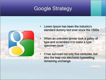 Lisbon City PowerPoint Template - Slide 10