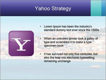 Lisbon City PowerPoint Template - Slide 11