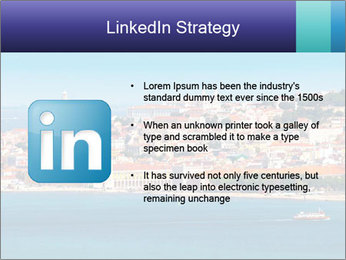 Lisbon City PowerPoint Template - Slide 12