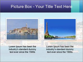 Lisbon City PowerPoint Template - Slide 18