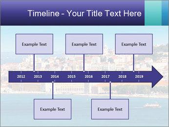 Lisbon City PowerPoint Template - Slide 28