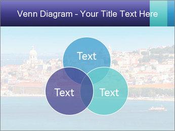 Lisbon City PowerPoint Template - Slide 33