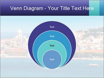 Lisbon City PowerPoint Template - Slide 34