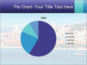 Lisbon City PowerPoint Template - Slide 36