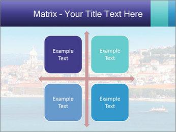 Lisbon City PowerPoint Template - Slide 37