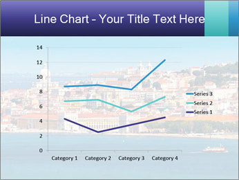 Lisbon City PowerPoint Template - Slide 54