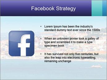 Lisbon City PowerPoint Template - Slide 6