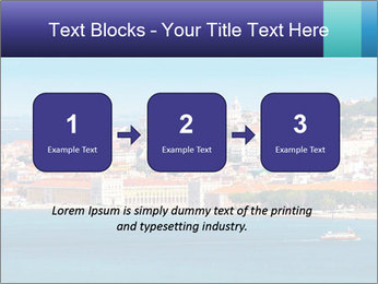 Lisbon City PowerPoint Template - Slide 71