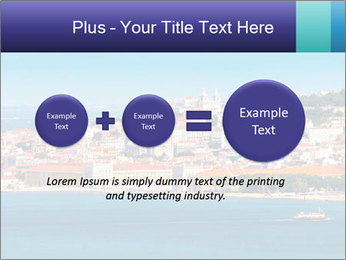 Lisbon City PowerPoint Template - Slide 75