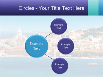 Lisbon City PowerPoint Template - Slide 79