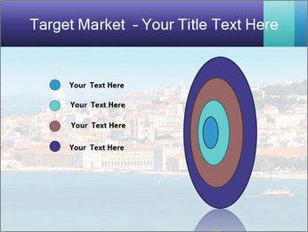 Lisbon City PowerPoint Template - Slide 84