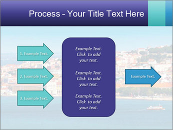 Lisbon City PowerPoint Template - Slide 85