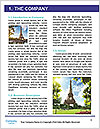 0000089653 Word Template - Page 3