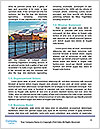 0000089653 Word Template - Page 4