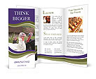 0000089654 Brochure Template