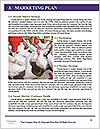 0000089654 Word Template - Page 8