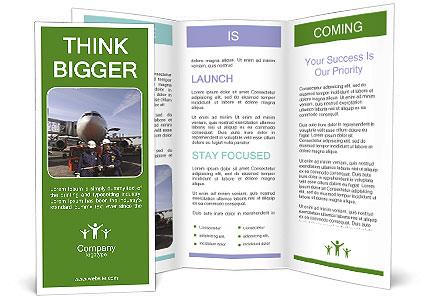 0000089655 Brochure Template