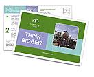 0000089655 Postcard Template